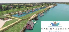 MARINA AZZURRA Resort
