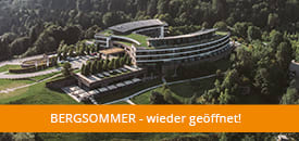 KEMPINSKY Hotel Berchtesgaden