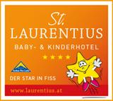 Familienhotel Laurentius